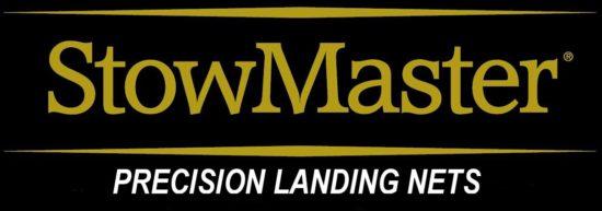 logo-stowmaster