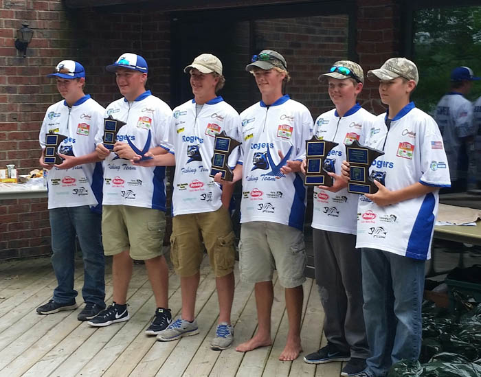 minnesota-high-school-fishing-champions