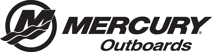 Mercury_OptiMax_LU_REV