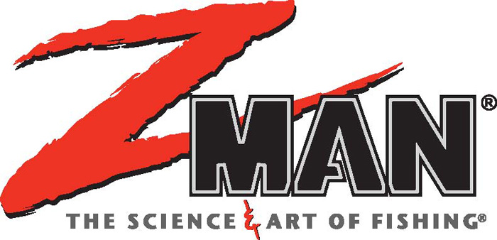 zman-logo